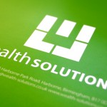 Wealth Solutions Rebrand