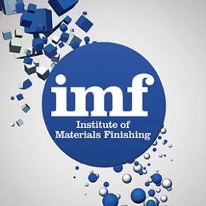 square_IMF_title01