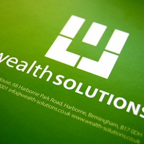 square_wealth_title01