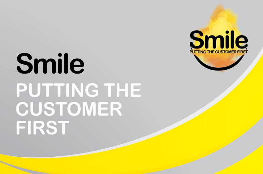ATS_SMILE_Big