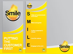 ATS_SMILE_Small03