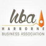 HBA_big02