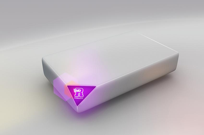 WER_cube01