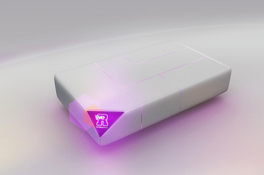 WER_cube02