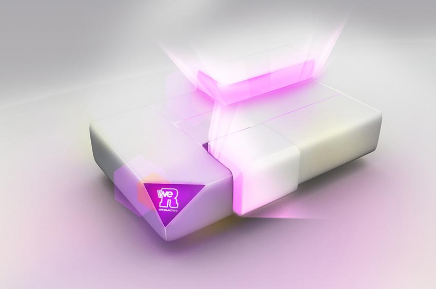 WER_cube03