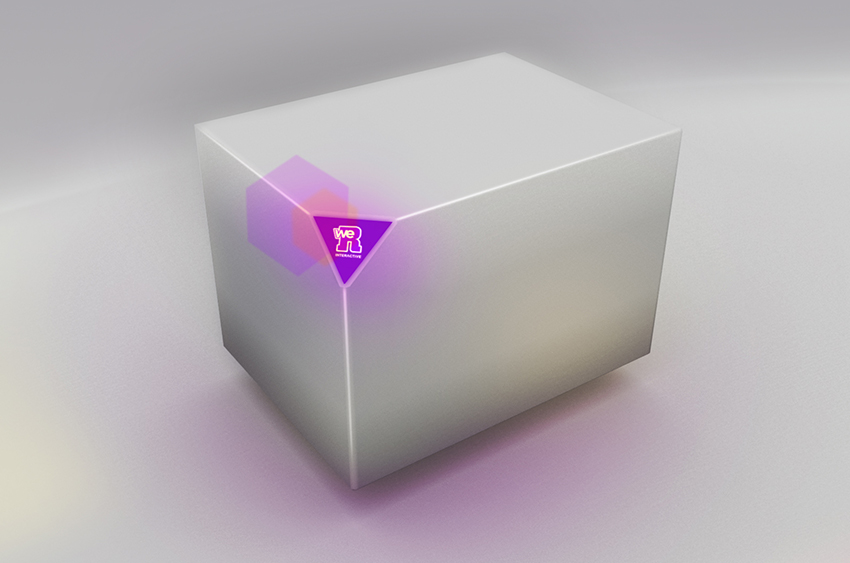 WER_cube04