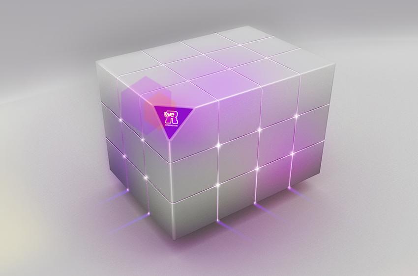 WER_cube05