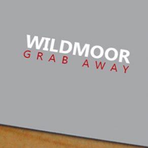 square_wildmoor_title01